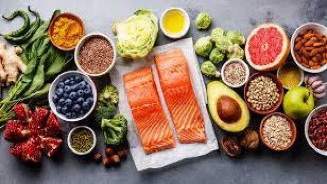 Bayramda kilo ve bağışıklığınızı doğru beslenme ile koruyun
