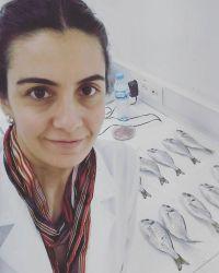 Dr. Dilara KAYA ÖZTÜRK