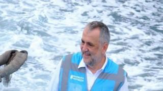Bakan yardımcısı profesörden kritik uyarı: Tehlike çanları iklim için çalıyor