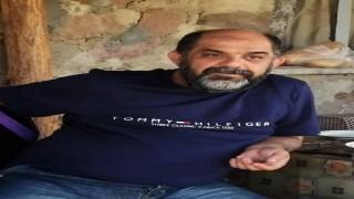 Bozcaada'da denizde kaybolan kişinin cansız bedenine ulaşıldı
